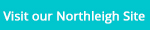 button to click for northleigh site