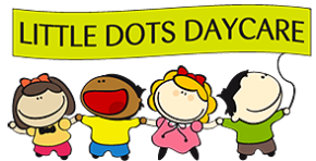 Little Dots Daycare | Witney | North Leigh | Oxfordshire